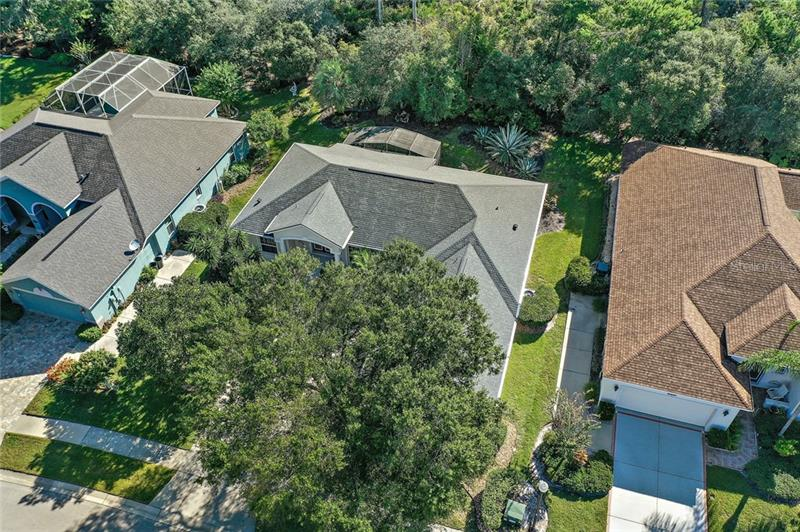 9037 LAUREL RIDGE DR, MOUNT DORA, FL, 32757