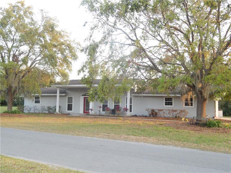 1152 S HIGHLAND PARK,  LAKE WALES, FL