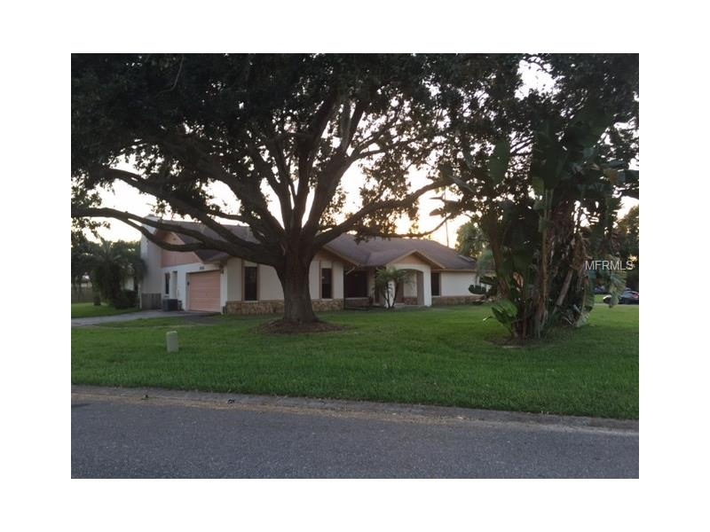 1901 N GOLFVIEW,  PLANT CITY, FL