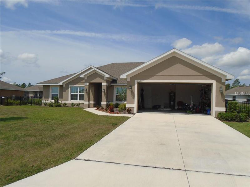 4 Bedroom Homes For Sale In Lake Wales Fl Lake Wales