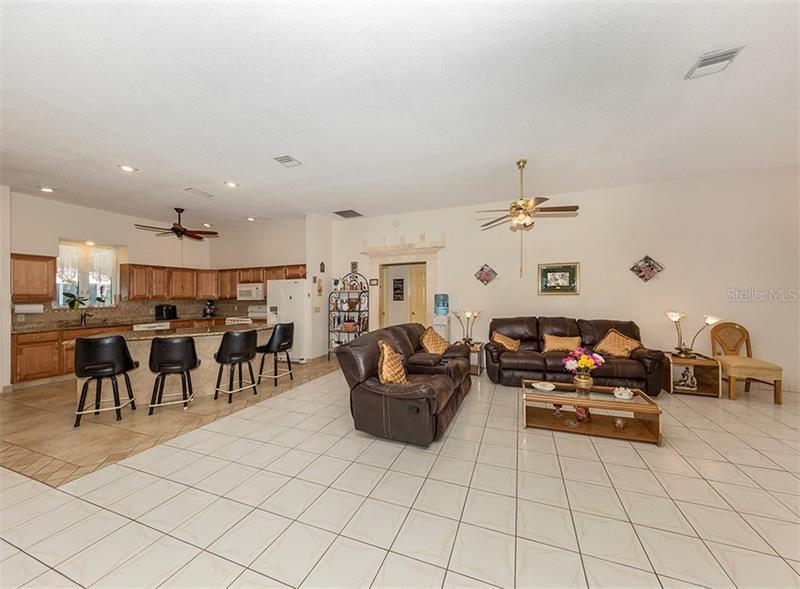 144 MARINER, ROTONDA WEST, FL, 33947