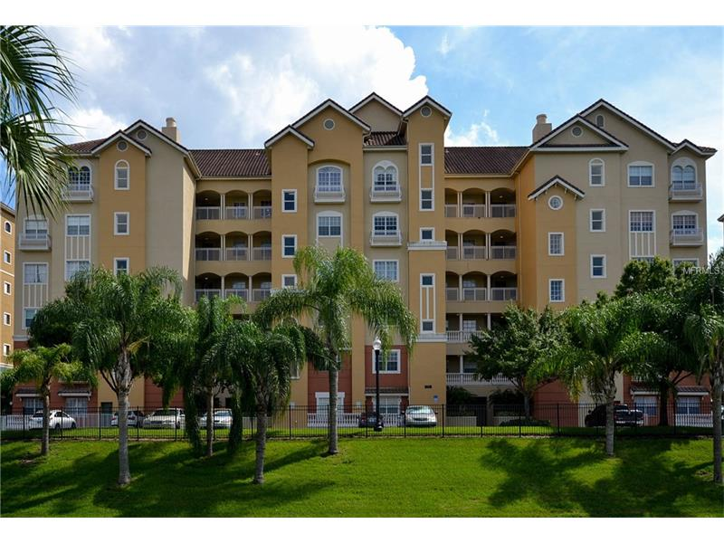 O5466733 Orlando Luxury Condos, Condo, Condominiums