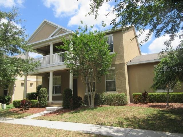 O5489633 Avalon Park Orlando, Real Estate  Homes, Condos, For Sale Avalon Park Properties (FL)