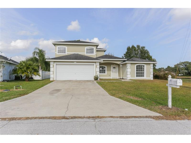 O5510233 Kissimmee Homes, FL Single Family Homes For Sale, Houses MLS Residential, Florida