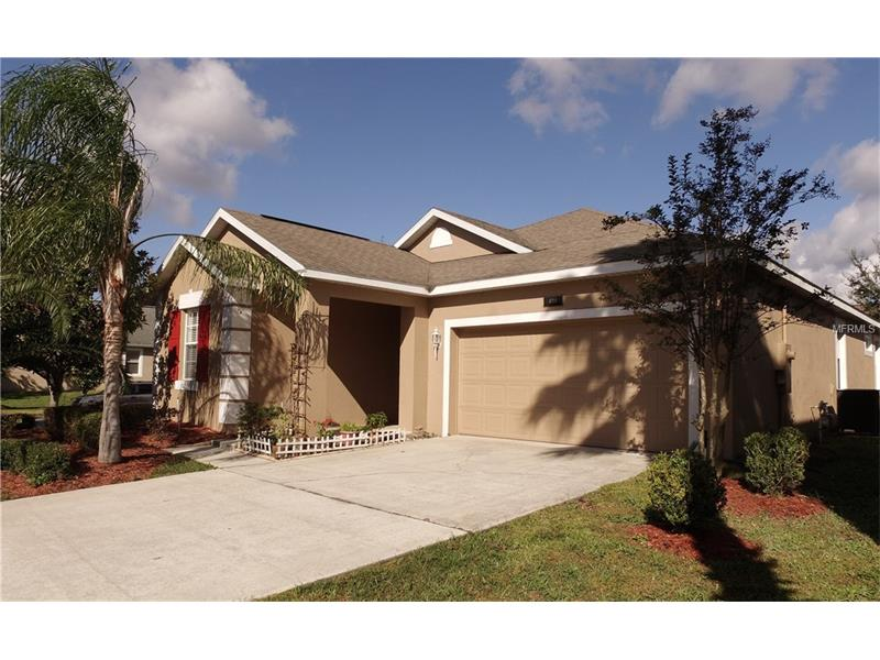 O5549833 Windermere Homes, FL Single Family Homes For Sale, Houses MLS Residential, Florida