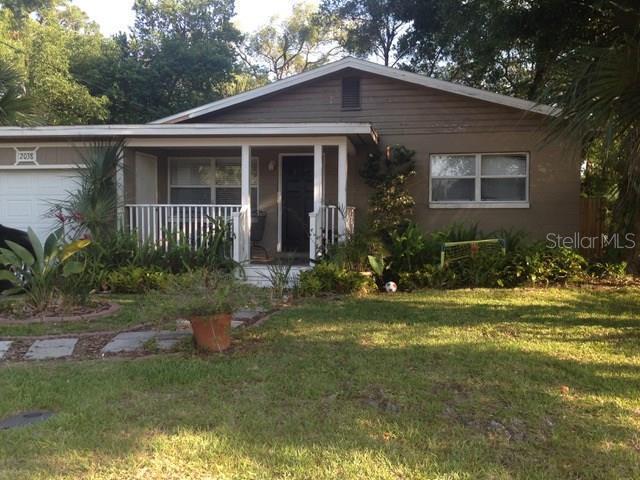 O5553733 Winter Park Homes, FL Single Family Homes For Sale, Houses MLS Residential, Florida