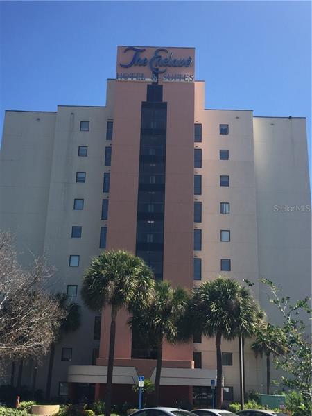 O5555333 Orlando Condos, Condo Sales, FL Condominiums Apartments