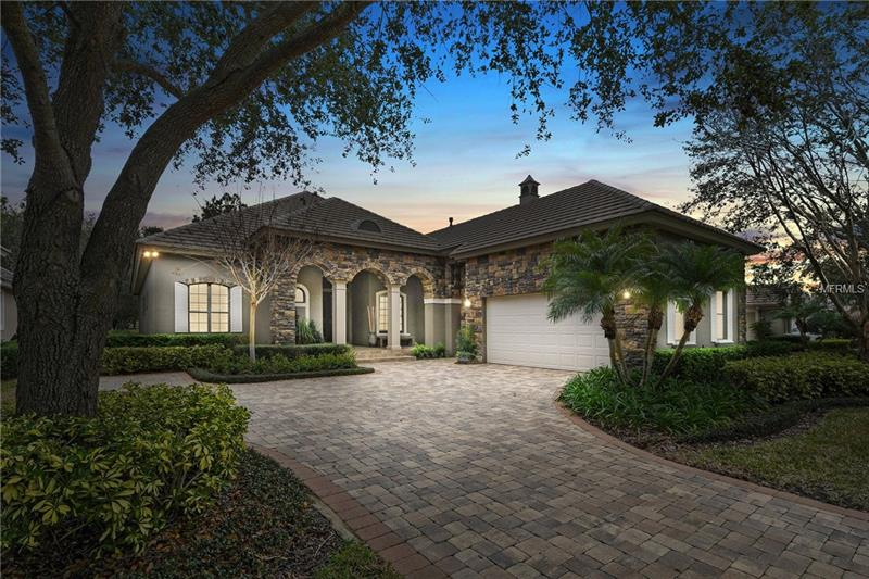 O5557033 Keenes Point Windermere, Real Estate  Homes, Condos, For Sale Keenes Point Properties (FL)