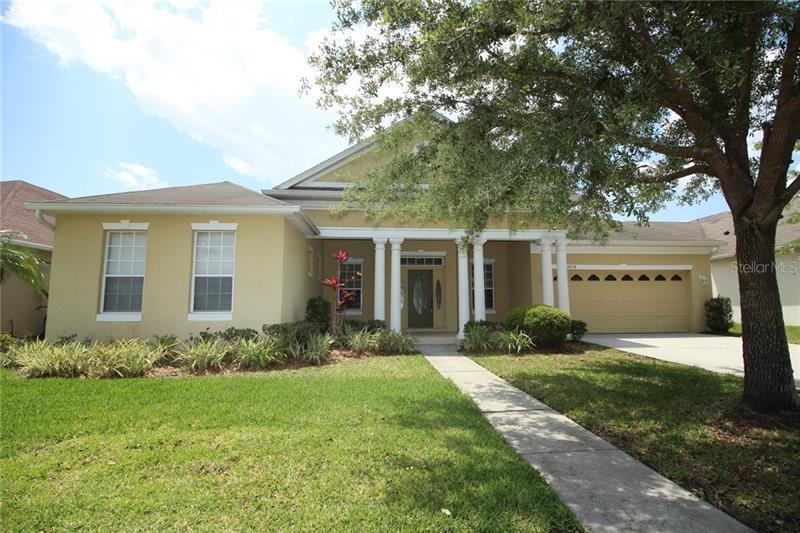 O5561533 Avalon Park Orlando, Real Estate  Homes, Condos, For Sale Avalon Park Properties (FL)