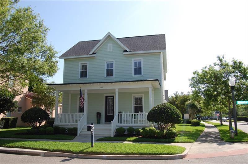 O5572033 Baldwin Park Orlando, Real Estate  Homes, Condos, For Sale Baldwin Park Properties (FL)