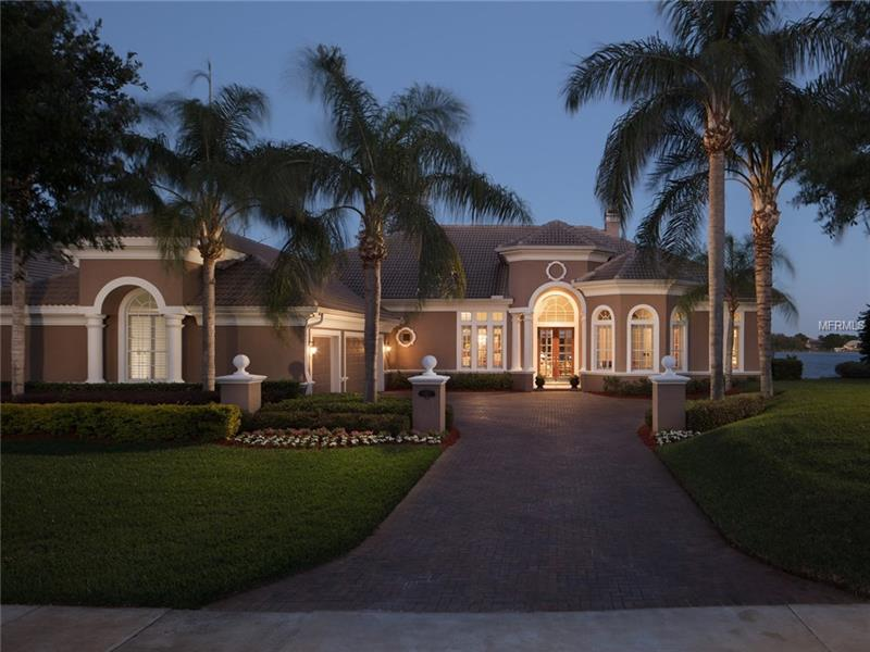O5572733 Waterford Pointe Windermere, Real Estate  Homes, Condos, For Sale Waterford Pointe Properties (FL)