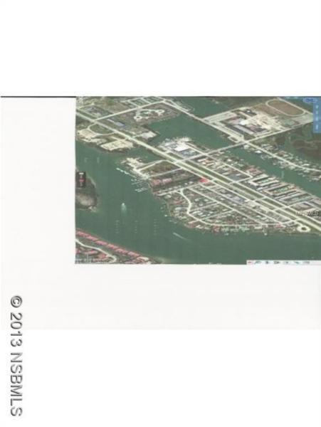 0 N, NEW SMYRNA BEACH, FL, 32169
