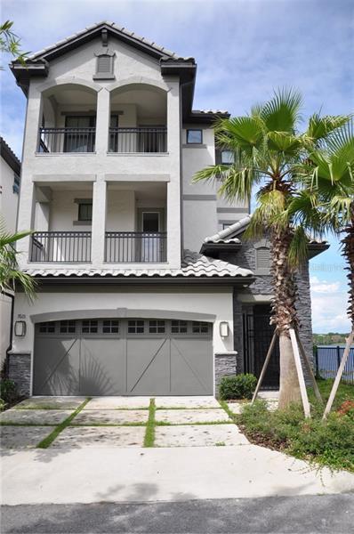 O5705633 Toscana Orlando, Real Estate  Homes, Condos, For Sale Toscana Properties (FL)