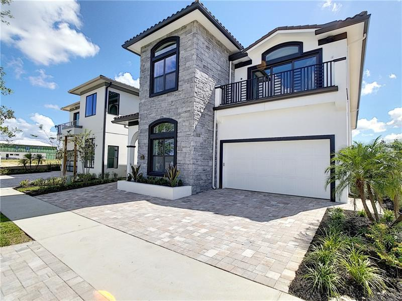 O5711133 Kissimmee Luxury Homes, Properties FL