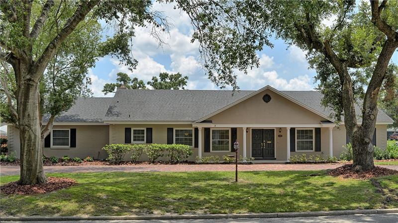 O5714233 Hills Winter Park, Real Estate  Homes, Condos, For Sale Hills Properties (FL)