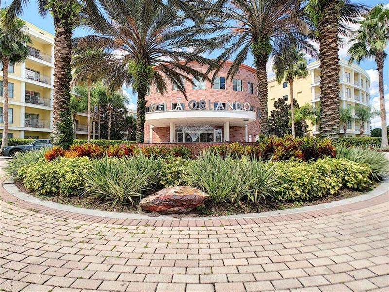 O5728533 Celebration Condos, Condo Sales, FL Condominiums Apartments