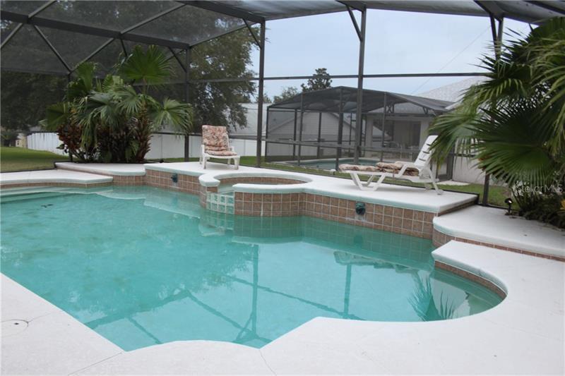15849 MERCOTT, CLERMONT, FL, 34714