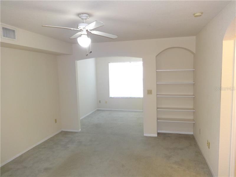 820 CAMARGO 203, ALTAMONTE SPRINGS, FL, 32714