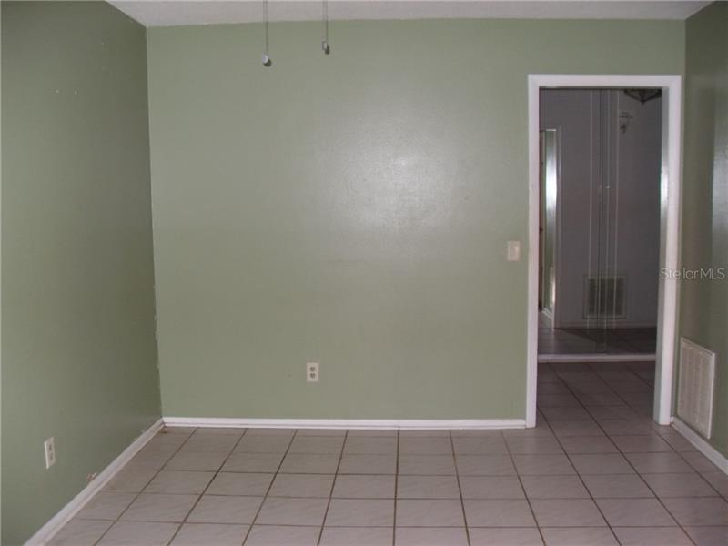400 RIDGEWOOD, ALTAMONTE SPRINGS, FL, 32701