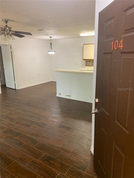 623 DORY 104, ALTAMONTE SPRINGS, FL, 32714