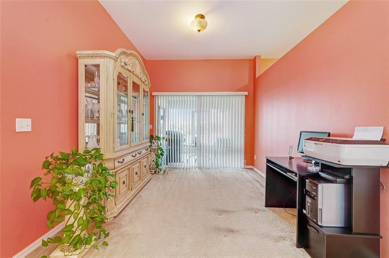 803 SHORE BREEZE, MINNEOLA, FL, 34715