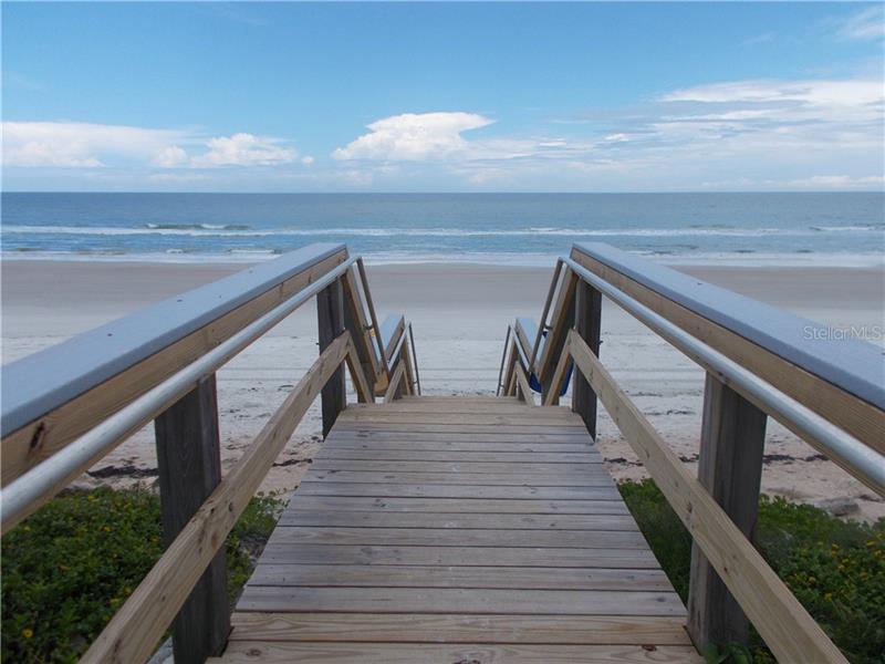 CATFISH, NEW SMYRNA BEACH, FL, 32169