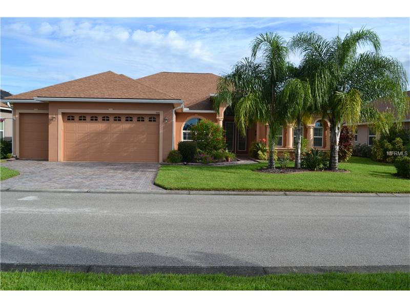 4166  STONE CREEK,  LAKE WALES, FL