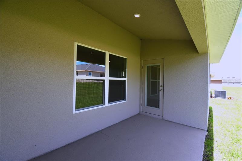 1383 BUCKEYE TRACE, WINTER HAVEN, FL, 33881