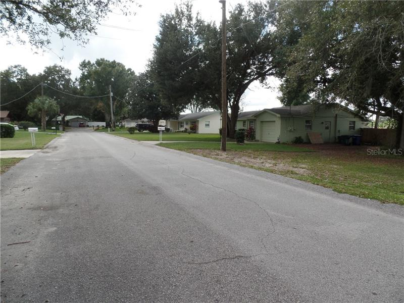 NE 9TH, WINTER HAVEN, FL, 33881