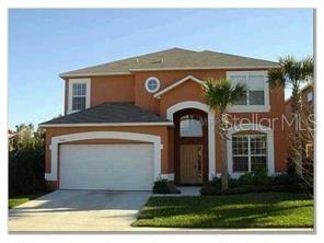 S4841733 Kissimmee Short Sales, FL, Pre-Foreclosures Homes Condos