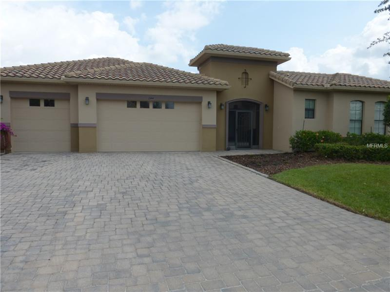 S4844033 Solivita Kissimmee, Real Estate  Homes, Condos, For Sale Solivita Properties (FL)