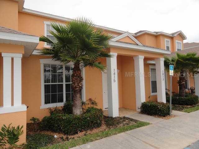 S4851033 Clermont Condos, Condo Sales, FL Condominiums Apartments