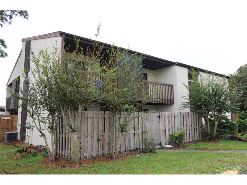 S4851733 Kissimmee Foreclosures, Fl Foreclosed Homes, Bank Owned REOs