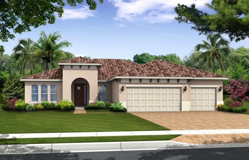 S4857533 Bellalago Kissimmee, Real Estate  Homes, Condos, For Sale Bellalago Properties (FL)