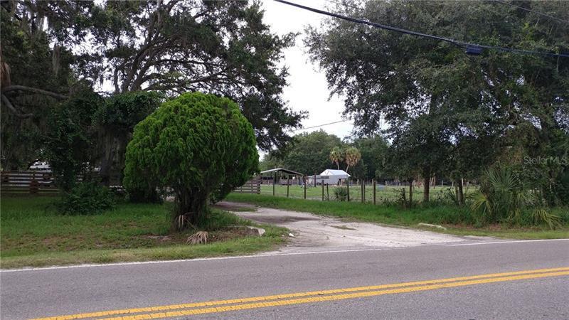 7010 SYMMES, GIBSONTON, FL, 33534