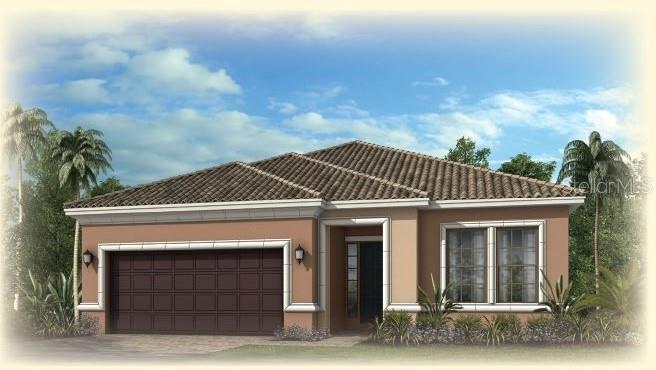 9813  HIGHLAND PARK,  PALMETTO, FL