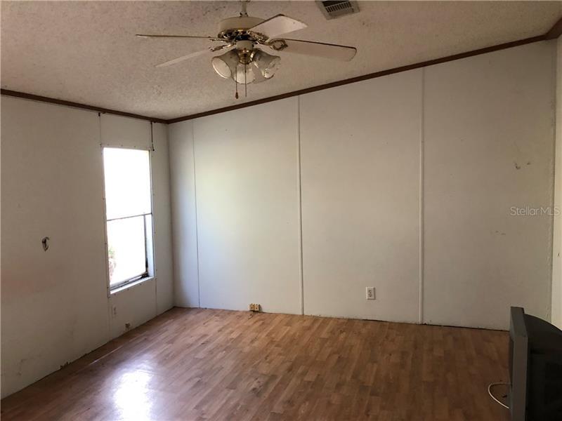 556 LIBBY, BABSON PARK, FL, 33827