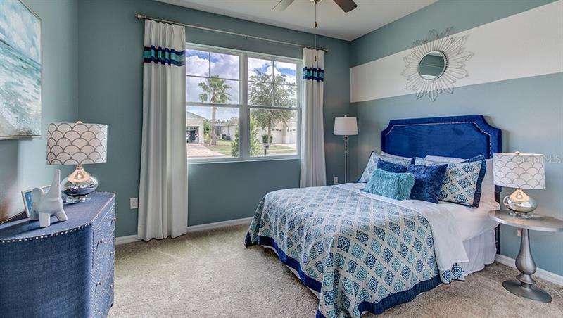 4019 MOSSY LIMB, PALMETTO, FL, 34221