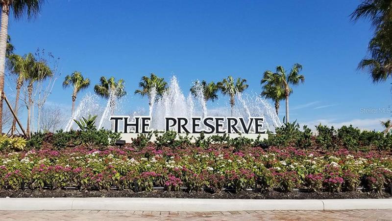 3023 STORYBROOK PRESERVE, ODESSA, FL, 33556