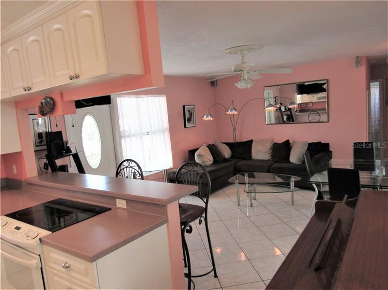 7449 N 10TH, ST PETERSBURG, FL, 33702