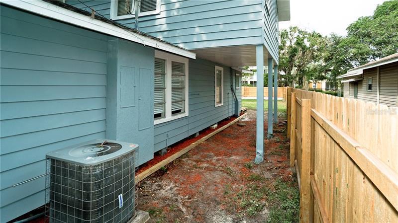 318 E 12TH, BRADENTON, FL, 34208