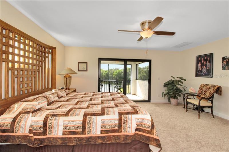 2660 S COLUMBUS, ST PETERSBURG, FL, 33712