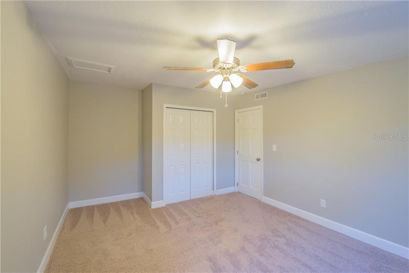 2800 N PELHAM, ST PETERSBURG, FL, 33710