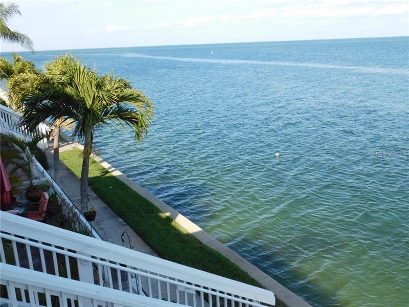 4822 SE COQUINA KEY D, ST PETERSBURG, FL, 33705
